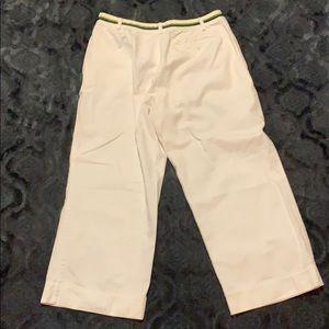GAP Jeans - Gap retro cut wide legged jeans size 12